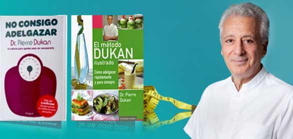 La dieta Dukan – Introducción