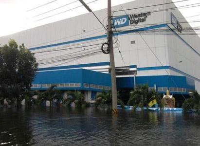 WD_flood