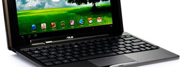 Arreglar problema teclado dock ASUS transformer tf300 idioma Coreano