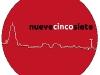 Logo nuevecincosiete
